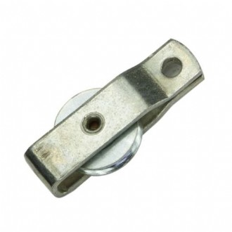 CABLE BRAKE PULLEY