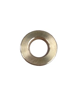 BRONZE BUSH FOR WINDING SCREW 16MM HORIZONTAL WIND BUSH ASSW-DL/H/M