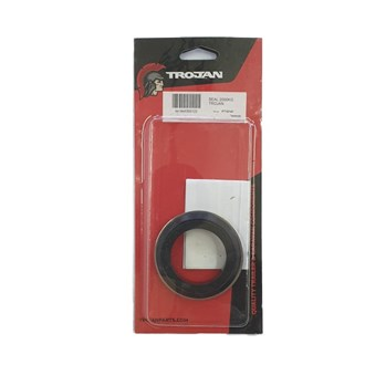 TROJAN 2T MARINE SEAL TO  SUIT 48548/44649