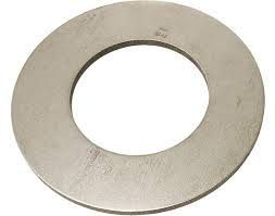 5/8' FLAT WASHER TO SUIT 592515
