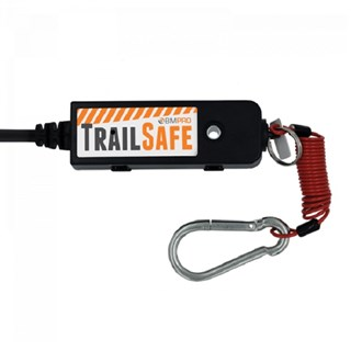 Trailsafe BT Bluetooth